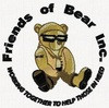 Friends of the Bear