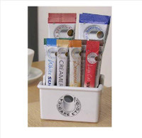 Cafe ETC Colombian Freeze Dried Coffee Sticks