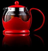 2 Cup Jasmine Teapot