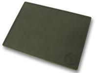 Premium Commercial Tamping Mat