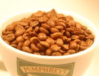 Pumphrey's Café Blend