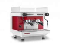 Sanremo 2 Group Zoe Compact