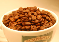 Swiss Water Decaffeinated Colombian