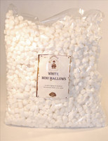 Mini Mallows 1kg