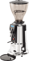 MACAP M5D On Demand Grinder