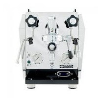 Machine and Grinder Package - Giotto PID and Anfim Mini on Demand KS