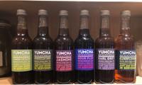Yumcha Iced Tea