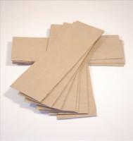 Brown Craft Bags