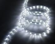 Rope Lighting - Transparent