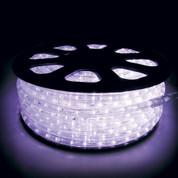 Rope Lighting - LED