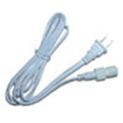 Power Cord & Connector