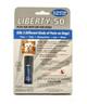 Liberty 50 Pest Control for Medium Dogs