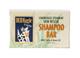 DERMagic Lemongrass Shampoo Bar with Neem Oil