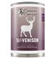Canine Caviar Canned Venison
