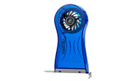 Deepcool Xfan 5 Creative cooling solution for better case ventilation