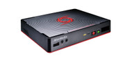 AverMedia Game Capture HD II (C285)