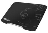 Roccat Raivo Midnight Black High Velocity Gaming Mousepad