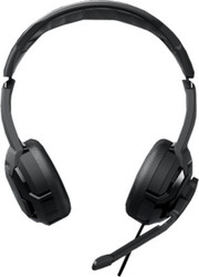 Roccat Kulo 7.1 USB Stereo Gaming Headset