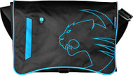 Roccat Into Street-Proof Messenger Bag