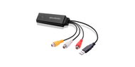 AVERMEDIA COMPOSITE TO HDMI CONVERTER CABLE (ET111)