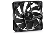 DEEPCOOL Gamer Storm GF120 120mm Fan