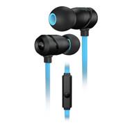 ROCCAT Aluma/Premium Performance In-Ear Headset (ROC-14-210)