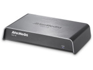 AverMedia Video Capture (CU511B)