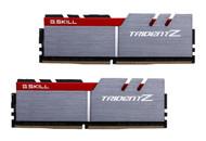 G.SKILL TRIDENT Z DDR4 3400MHZ 16GB (8GB X 2)  DESKTOP MEMORY (F4-3400C16D-16GTZ)