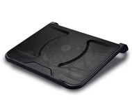 Deepcool N280 Cooling Pad with 140mm Fan and Big Metal Mesh