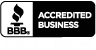 Click for the BBB Business Review of this Auto Parts & Supplies - New in Beavercreek OH