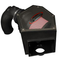 Volant 16867 Air Intake System