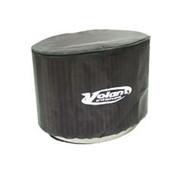Volant 51922 Pre-Filter