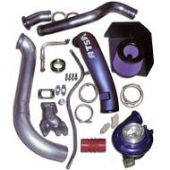 ATS 2029504248 Aurora 5000 Turbo System