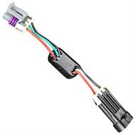 ATS 2029064248 Electronic Fuel Regulator
