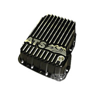 ATS 3019002326 Deep Transmission Pan