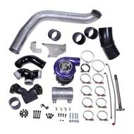 ATS 2029303224 Aurora 3000 Turbocharger System