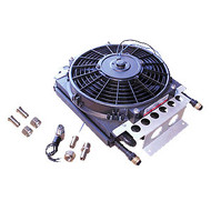 ATS 3109003000 Auxiliary Transmission Cooler
