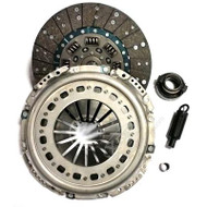 Valair HD Stock Replacement Clutch NMU70279-HD