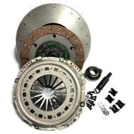 "Valair 13"" Upgrade Clutch NMU70279-01-5SCE"