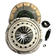 Valair Heavy Duty Upgrade Clutch NMU70279-04