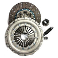 Valair HD Replacement Clutch NMU70241-HD