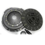 Valair OEM Replacement Clutch NMU70241
