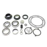 Merchant Automotive 10463 Deluxe Bearing & Seal Kit