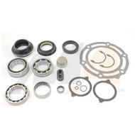 Merchant Automotive 10464 Deluxe Bearing & Seal Kit