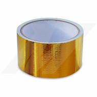 Mishimoto Heat Defense Heat Protective Tape