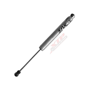 Fox 980-24-677 2.0 Performance Series IFP Shock Absorber