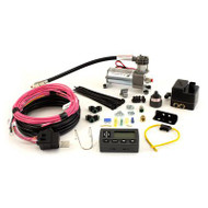 Air Lift 72000 WirelessAIR Compressor System