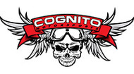 """Cognito CLKP-1110.9 Stage 1 10"""" Lift Kit"""