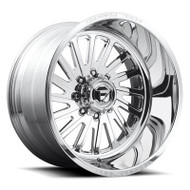 Fuel Off-Road FF16 Forged Wheel