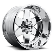 Fuel Off-Road FF17 Forged Wheel